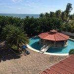 Photo of Comfort Inn Bahia Dorada