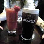 a must have Guinness
