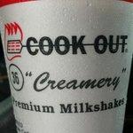Best milkshakes for the best price $