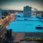 Winter in Stoon