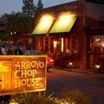 Foto de Arroyo Chop House