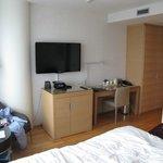 Room 326