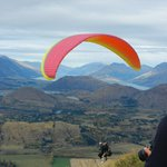Coronet Peak - Queentown