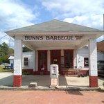 Bunn's Bar-B-Q