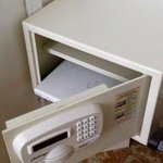 Challenger Safes - quality and easy to operate