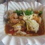 Thai Orchid Restaurantの写真