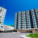 Photo of One Niseko Resort Towers