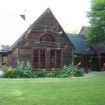 Photo de Mulberry Corners Bed and Breakfast