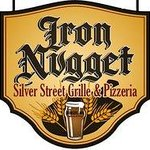 Iron Nugget