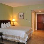 Lasata Room 3503