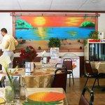 Foto de Beignets Caribbean Cafe