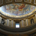 Basilica Sant Pere
