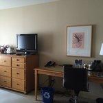 Room 2308