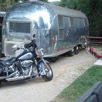 Preferred Transportation