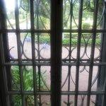 Quinta de Santa Rosa Foto