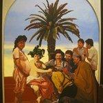 El Museo Ralli de Marbella