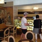 Photo of Junggrens Cafe