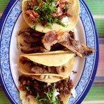 Best tacos!!!