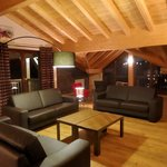 Photo of Residence Chalet des Neiges Koh-i-Nor