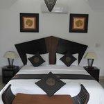 bedroom1  (ROOM6)