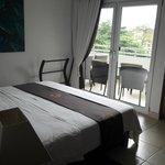 bedroom2  (ROOM6)