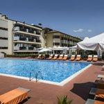 Photo of UNA Hotel Forte dei Marmi