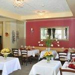 Photo of Restaurant Hermann