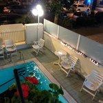 piscina notturna 3