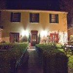 classic Blakes Manor