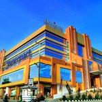 Horison Siantar Hotel