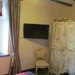 Foto de La-Gallerie Bed and Breakfast