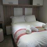 Austell 2 master bedroom