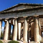 the magical temple, so beautiful