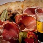 Pizzeria Grill Le Capri