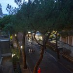 Photo de Hotel Villa Eugenia