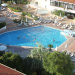 piscine exterieur