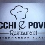 Ricchi E Poveriの写真