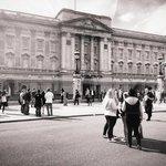 London (My Photography)