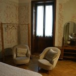 Palazzo Gelmi B & B Foto