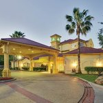La Quinta Inn & Suites Houston West Park 10