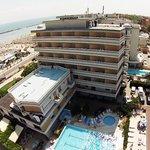 Photo of Hotel Caesar
