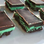 Andes Mint Bars