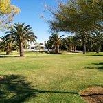 Foto di VOI Arenella resort