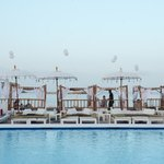 Olimpic Swimmingpool