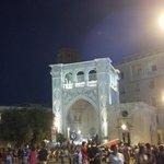 Piazza S. Oronzo