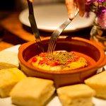 Foto de Gourmet MX