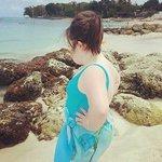 Nats in the beautiful beach june 2014