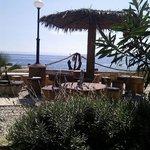 Psrd Ramova Restaurant
