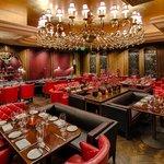 The Polo Steakhouse