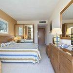 Habitación Best Maritim